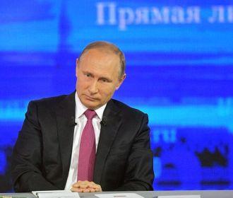 Нарративы Кремля