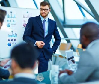 Что должен знать директор по продажам