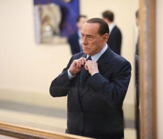 Раскулачивание олигархов-2: Берлускони, Безос и другие