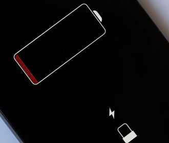 iPhone 13 получит ускоренную зарядку