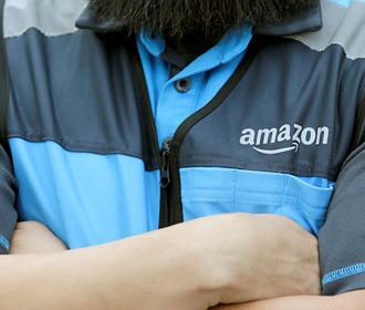 Amazon оплатит обучение в колледже всем сотрудникам, которые хотят получить высшее образование