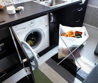 Как выбрать стиральную машину и не прогадать?