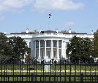 США по результатам визита Зеленского предоставят Украине $3 млрд - Белый дом