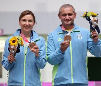 Омельчук-Костевич