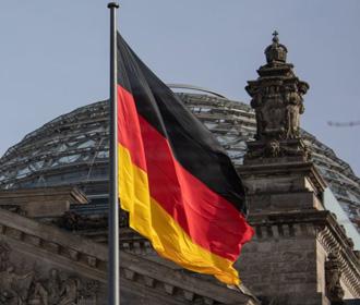 """Германия подтвердила готовность провести консультации по """"СП-2"""" по запросу Украины"""