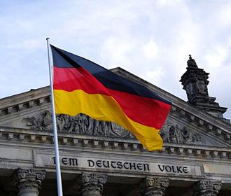 """В Германии """"Зеленые"""" поддержали переговоры о формировании правительства с СДПГ и СвДП"""