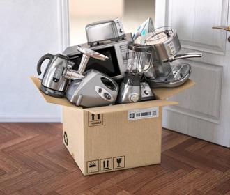 Современный сервис платы частями Frisbee. Делайте покупки без ограничений