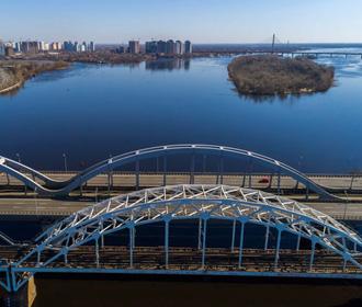 Бюджет Киева в 2022 году составит около 65 млрд грн - Кличко