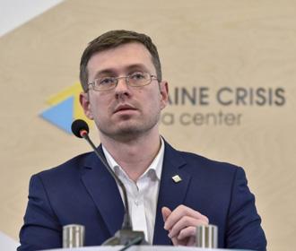 В Украине уже почти 150 случаев штамма Дельта