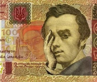 Жительница Львовщины просит суд увеличить налоги
