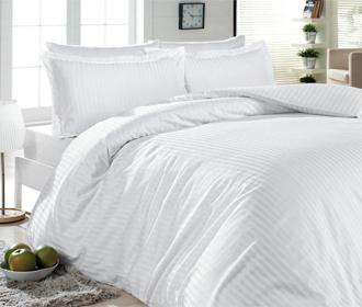 Преимущества и недостатки хлопкового постельного белья
