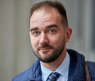 Полиция возбудила дело из-за угрозы убийством нардепу Юрченко