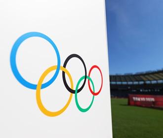 МОК отстранил КНДР от участия в Олимпиаде-2022