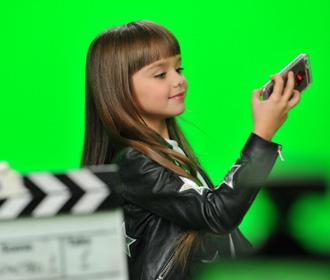 Раскройте талант своего ребенка и развивайте вместе с Бебифотостарс