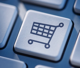 Allmart: купить выгодно — продать удобно