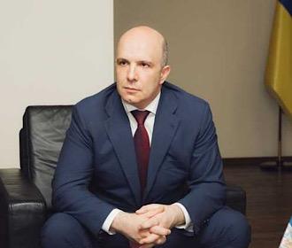 Компании, связанные с министром Абрамовским, похищали деньги с социальных объектов – СМИ