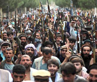 Верховным руководителем Афганистана станет лидер талибов Хайбатулла Ахундзада