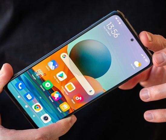 Лайфхак: как выбрать лучший чехол для Xiaomi Redmi Note 10?