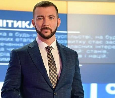 Никифоров назначен пресс-секретарем президента