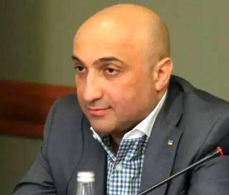 ГБР открыло дело против зама генпрокурора Гюндуза Мамедова