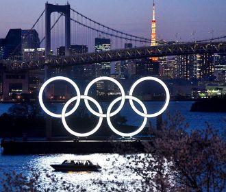 Ковидная Олимпиада-3. История бойкотов