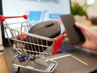 Как выбрать хороший онлайн-магазин техники для дома по 5 критериям