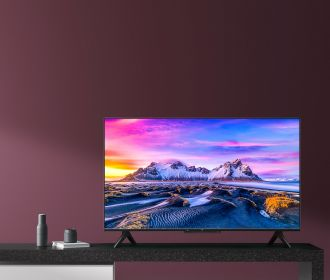 Телевизоры с поддержкой Dolby-стандартов: что дает Dolby Vision и Dolby Atmos