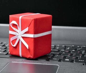 Топ-5 подарков из интернет-магазина умных гаджетов