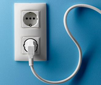 Покупка электротоваров в интернете