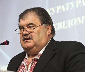 Умер экс-глава КГГА и бывший нардеп Бондаренко