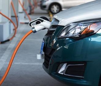 Германия провалила план по электромобилям