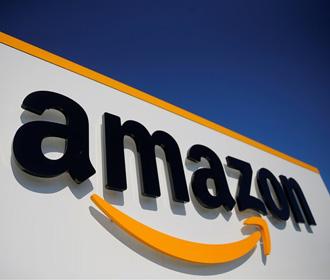 """Amazon выпустит сериал по книге """"Властелин колец"""" в сентябре 2022 года"""