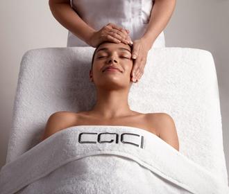 Что такое аппаратная тонизация кожи?