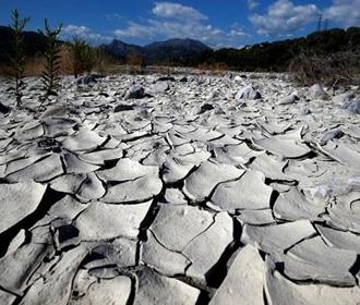 В ООН назвали сроки исчезновения африканских ледников