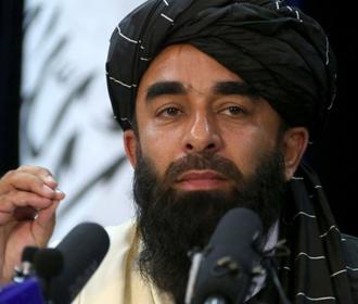 В Дохе состоятся переговоры американцев и талибов - Reuters