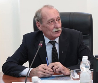 Штаты дадут Укргидрометцентру $300 миллионов на модернизацию - Кульбида