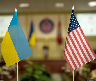 Зеленский обсудил с главой Пентагона энергетическую безопасность и сотрудничество с США в сфере обороны