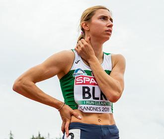Варшава предоставила белорусской спортсменке Тимановской гуманитарную визу