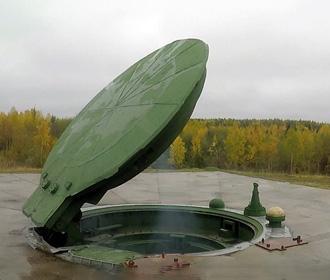 Кравчук объяснил отказ Украины от ядерного оружия