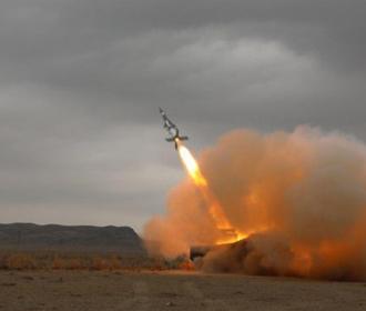 Разбившийся в Узбекистане самолет ВВС Афганистана был сбит системой ПВО при попытке нарушения границы