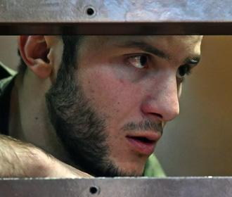 Разыгравшего приступ COVID-19 в метро блогера приговорили к колонии