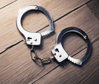 Генеральный прокурор Молдовы задержан, в Генпрокуратуре проходят обыски