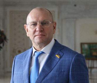 Шевченко: пора менять политический курс, иначе проиграем