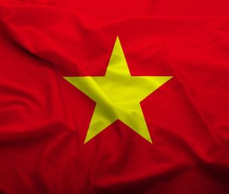 Вьетнам делает существенные шаги для диалога и сотрудничества, ради безопасности в ЮКМ