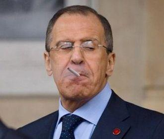 Лавров выступит на сессии Генассамблеи ООН 25 сентября