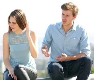 Пандемия провоцирует разводы и увольнения