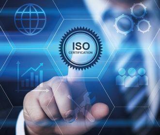 Сертификат ISO 9001: открываем новые возможности для бизнеса