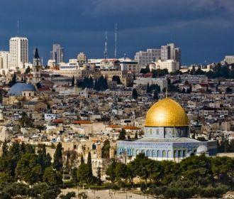 Израиль изменил правила въезда для украинцев