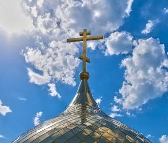 Священник УПЦ рассказал, как исповедь и покаяние могут изменить жизнь человека