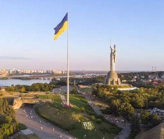В Киеве готовятся к возможному усилению карантина